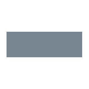 Poolüberdachungen und Spa | Alukov.de